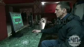 Как выглядит типичный игровой клуб на Кубани