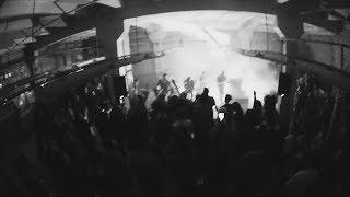 UTV. В Уфе участник группы АукцЫон соберет оркестр на фестивале Neutshcore