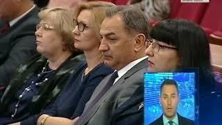 Вести-Хабаровск. Развитие здравоохранения в крае