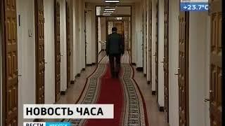 Пострадавшим от наводнения забайкальцам депутаты Заксобрания Иркутской области перечислят личные ден