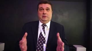 Владимир Соловьёв о региональной прессе