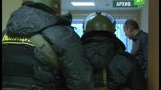 Прокурор прокомментировал заявление Цуканова о коррупции в регионе