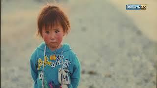 Зауральский фотограф покорил пустыни и степи Монголии