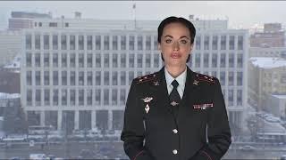 Ставропольские полицейские накрыли группу телефонных мошенников