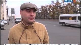 Водителей «нелегалов» общественного транспорта выявляли в Иркутске