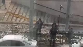 Торговцы насваем 20.2.2018 Ростов-на-Дону Главный