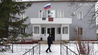 В Чамзинке вынесли приговор матери - мошеннице