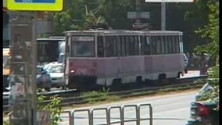 Транспортники рассказали, когда сгорят скидки на проезд в челябинских трамваях и троллейбусах