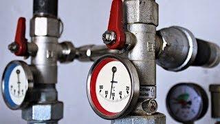 Активисты Нефтеюганска предложили отапливать город по-новому