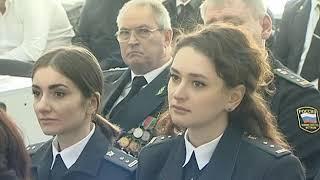 Донские судебные приставы вернули в бюджет Ростовской области около 4 млрд рублей