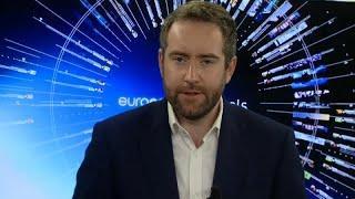 Саммит ЕС: ставки высоки