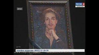В Театре оперы и балета подготовили специальную программу, посвященную памяти  Айдара Хисамутдинова