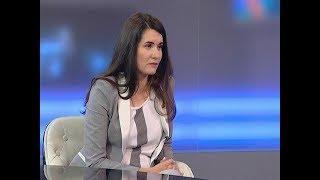 Начальник отдела краевого БТИ Ирина Кравец: для капитального ремонта нужно получить разрешение