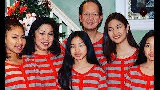 'They're All Gone:' Car Crash Kills New Jersey Father and 4 Daughters, Leaving Mother Behind - News