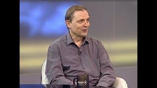 Начальник отдела минприроды Александр Медков: жители могут помочь создать природные территории