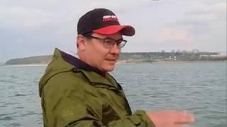 25 09 18 Рыболовный фестиваль пройдёт на Ижевском пруду 6 октября