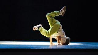 Жителей Нефтеюганска научат танцевать хип-хоп и лепить из теста