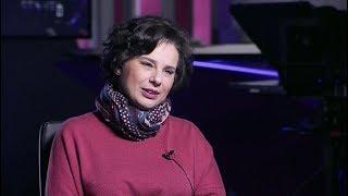 Что нужно знать об аутизме