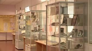События Череповца: пострадала первоклассница, сухой фонтан, выставка памяти