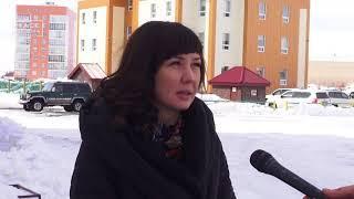 Новые гостиницы появятся в Петропавловске