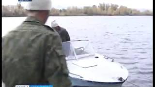 """После исчезновения рыбаков следователи возбудили дело по статье """"Убийство"""""""