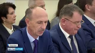 Виктор Томенко раскритиковал предложение отменить понижающий коэффициент на электроэнергию