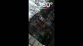 Появились кадры с места обрушения дома в Краснодаре