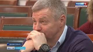 Через неделю в Малиновке стартует Кубок России по лыжным гонкам
