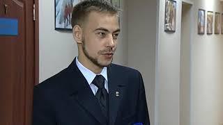 Запущен проект «ПолитСтартап» для молодых кандидатов в депутаты