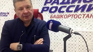 Человек поющий. Владимир Латыпов-Догадов