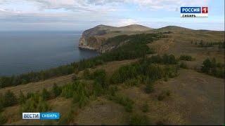 Забайкалье и Бурятия вошли в состав Дальневосточного федерального округа