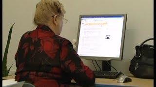 700 пенсионеров Югры прошли курсы финансовой грамотности