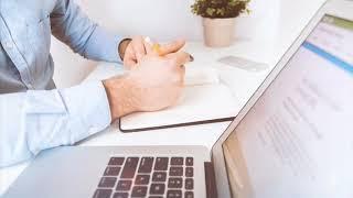 Новый день - 21.06.18 Электронная регистрация сделок с недвижимостью
