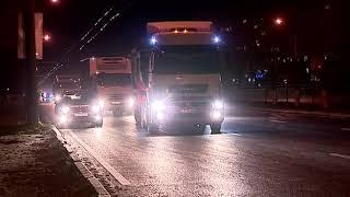 На проспекте Дзержинского в Ярославле пропал новый остановочный комплекс