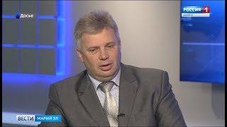 Бывший мэр Козьмодемьянска заплатит за махинации при переселении граждан из аварийного жилья