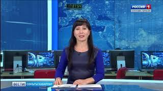 Вести на ногайском языке  29.10.2018