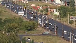 Жители Тольятти теперь могут ездить по соцкартам на коммерческом общественном транспорте