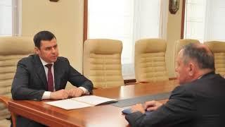 В Ярославской области появится Региональная лизинговая компания