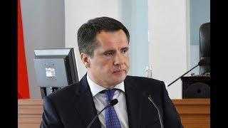 Вице-губернатором Ставрополья могут назначить Вячеслава Гладкова