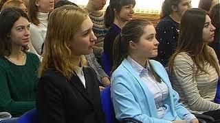 Новости ТВ 6 Курск 14 02 2018