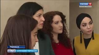 В Доме Правительства прошла очередная 43 сессия Народного Собрания