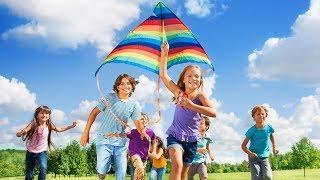 К летним каникулам на безопасность проверят больше 500 детских учреждений Югры
