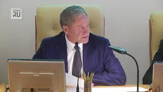 Курганской области пришлось вернуть Москве 18 млн. рублей