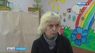 Подростки воспитательной колонии показали детям из реабилитационного центра спектакль