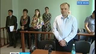 Приговор за смертельное ДТП вынесли бывшему полицейскому в Иркутске