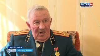 Николай Гулаев - в тройке лучших истребителей ВОВ