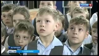 108 минут, изменившие мир. Сегодня в России отмечают День Космонавтики