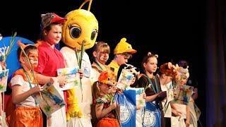 Жителям Ханты-Мансийска впервые показали инклюзивный спектакль