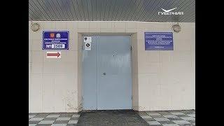 На заседании регионального Избиркома обсудили готовность Самарской области к выборам