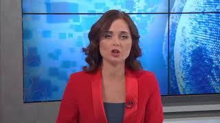 Выпуск новостей 04.05.2018